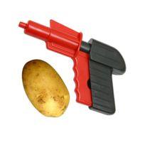 Nodshop - Pistolet patate