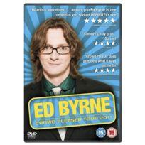 Spirit - Ed Byrne IMPORT Anglais, IMPORT Dvd - Edition simple