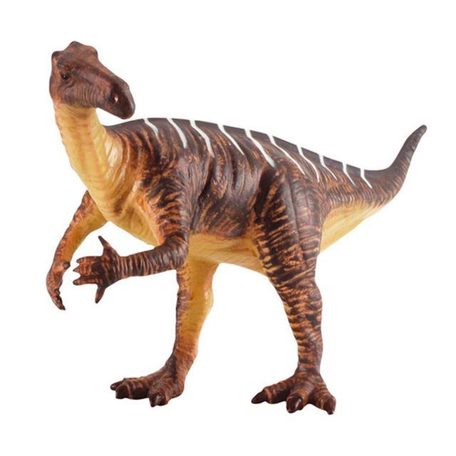 Figurines Collecta Figurine Dinosaure : Iguanodon