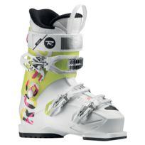 Kelia Citrus Chaussures Ski De White Rental HIWE29D