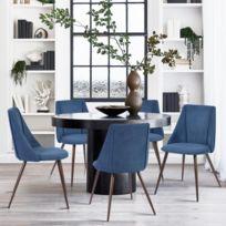 Soldes Salon meuble Dernière démarque Soldes 2020