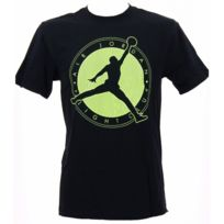 Nike - Tee-shirt Jordan Flight Club - 576988-011