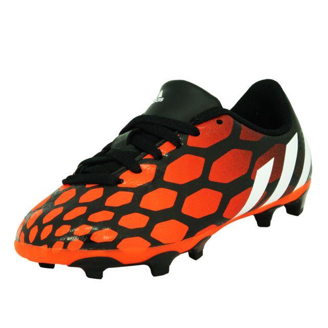 Performance Fg Adidas Chaussures De Football Instinct Predito rCxeWodB
