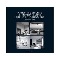 Beta-plus - Architecture et intérieurs contemporains