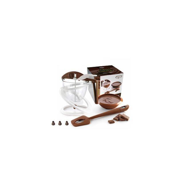 Kit Chocolata