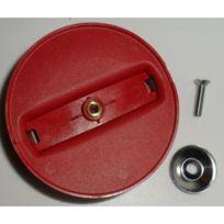 Tefal - Poignee de couvercle sesame pour autocuiseur