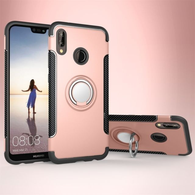 huawei p20 lite protection coque