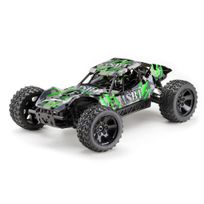 Absima - 12203 Asb1 Stand Buggy 4WD Waterproof