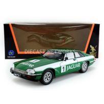 Lucky Diecast - 1/18 - Jaguar Xjs Racing Edition - 1975 - 92658GNR