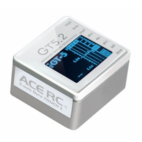 MRC - RC System - Gyroscope 3axes GT5.2