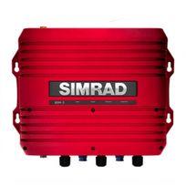 Simrad - Module sondeur Bsm-3
