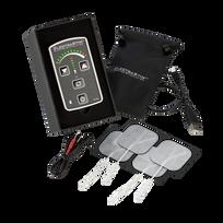 Electrastim - Stimulateur Flick Pack