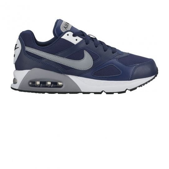 Nike Nike Air Max Command Leather Aeschbach Chaussures