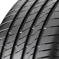 Firestone - pneus Roadhawk 195/65 R15 91H