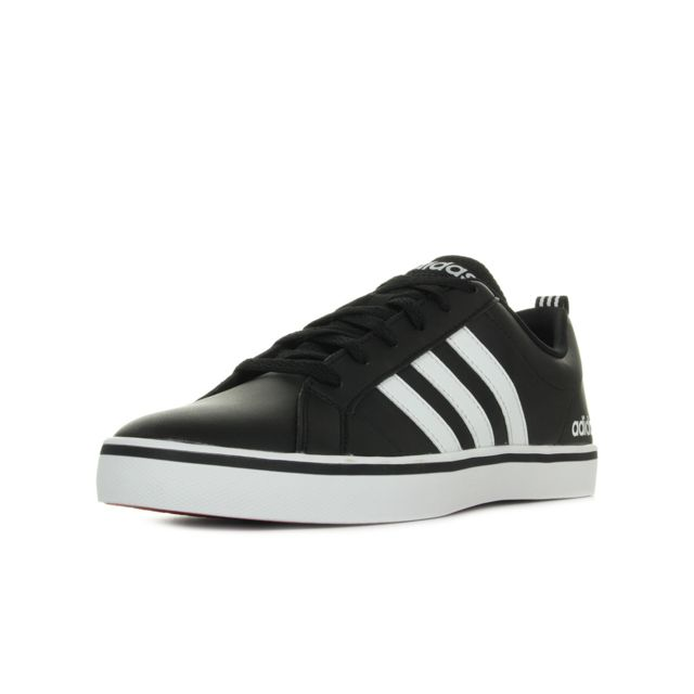 hot products huge sale free delivery usa adidas neo skate noir fe407 e38f1
