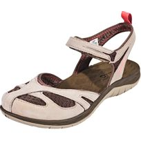 Merrell - Siren Wrap Q2 - Sandales - beige