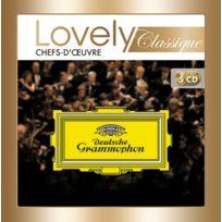 Deutsche Grammophon - Compilation - Lovely classique chefs-d'oeuvre Coffret