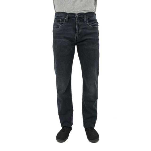 Levi's Achat 502 Regular Pas Jeans Taper Bleu Levis 29507 Cher JuFcTK13l