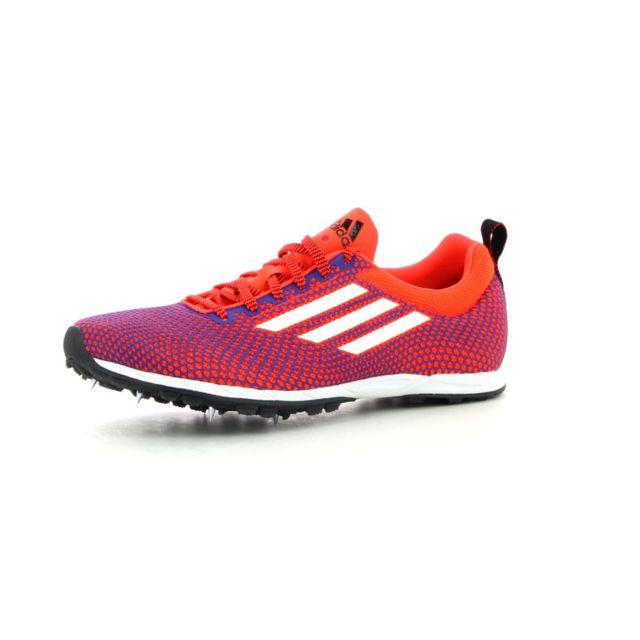 Adidas performance Chaussures d'athlétisme Xcs 6 pas