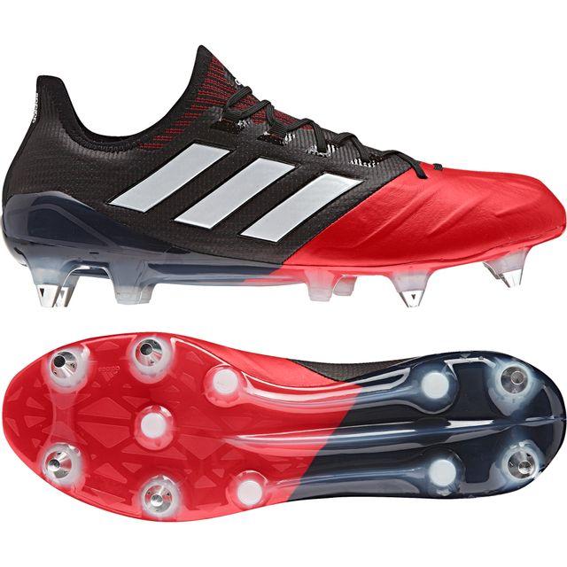 Vente Adidas Ace Pas Sg Cuir 17 Cher Chaussures 1 Achat 4RL3A5jq