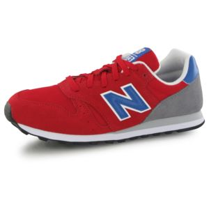 new balance ml373 rouge