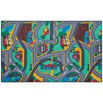 Paradiso - Tapis de circulation 100 x 67 cm - Wdk Noël