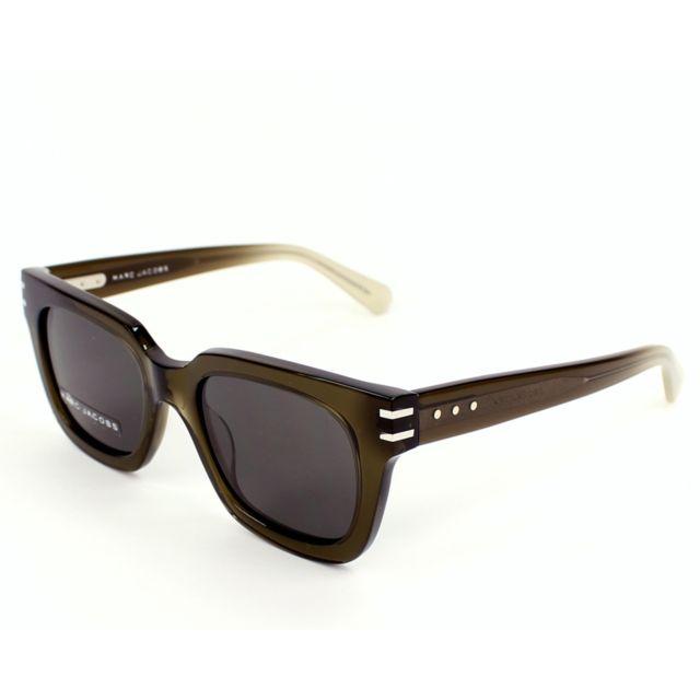cfdf73837eed60 Marc Jacobs - Lunettes de soleil Mj 528 S - pas cher Achat   Vente ...