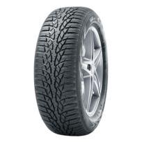 Nokian - pneus Wr D4 RunFlat 205/60 R16 92H runflat