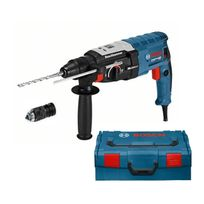 Bosch - Perforateur burineur 880W Sds plus GBH2-28F 0611267601