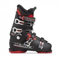 - Nxt N5 Chaussure Ski No Name