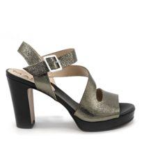 Maintenant, 15% De Réduction: Sandales Mimmu