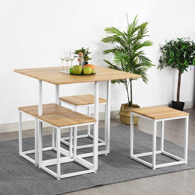Meuble Express Table bureau table à manger