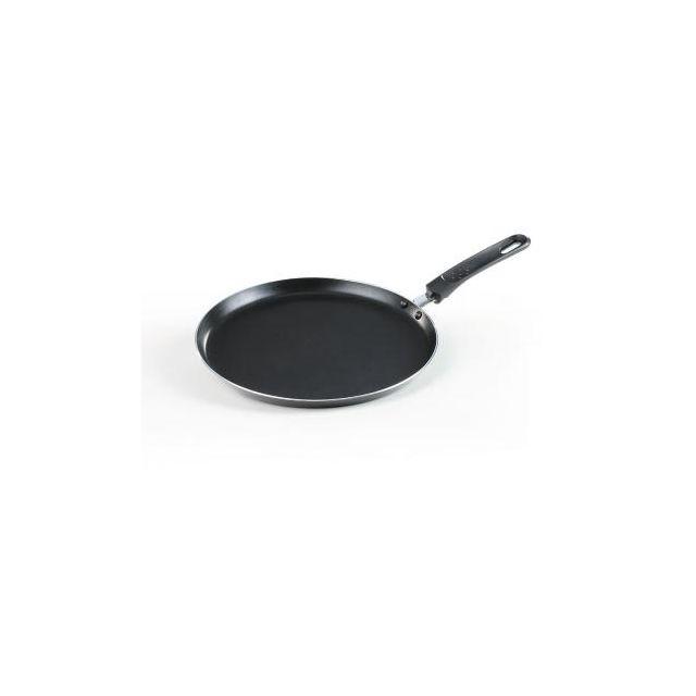 Kitchen Artist - Poêle à crêpes 28 cm Mep107