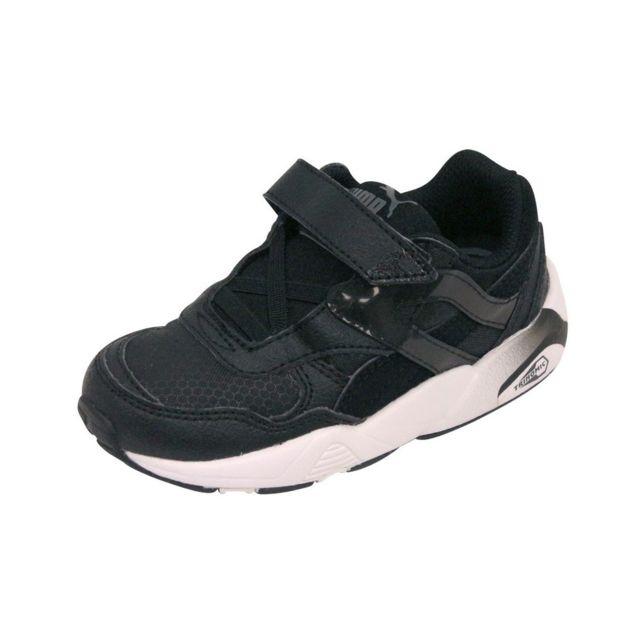 puma chaussures enfant garcon