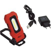 Lumens Poche Extra Tools Baladeuse Plate Electrique De Ks 250 Lampe J3TlKu1c5F