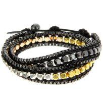 Pilgrim - Promo Bracelet Spring bracelets 291417022