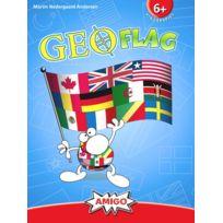 Amigo - Jeux de société - Geoflag