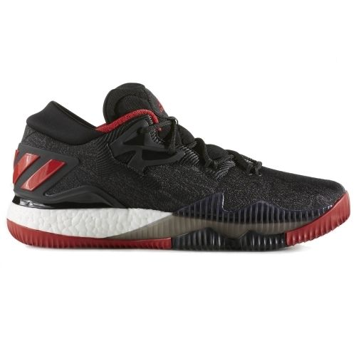 Pas Lo Achat Adidas Crazylight Boost Cher Chaussure Vente 8w0OPknX