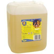 Pustefix - 869-750 savon a bulles jeu de plein air et sport 5000 ml