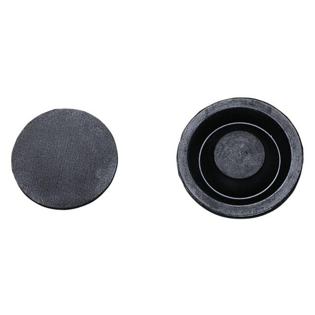 Membrane Pour Robinet Flotteur F80