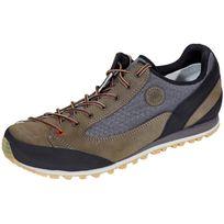 Hanwag - Salt Rock - Chaussures - marron