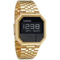 Montres Homme Nixon - Achat Montres Homme Nixon pas cher - Rue du ... 246cde9c73b5