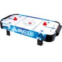 Small Foot Company - Air-Hockey