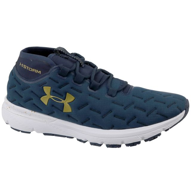 Under Armour Charged Reactor Run 1298534-402 Dore