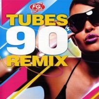 Compact Disc - Tubes 90's Remix