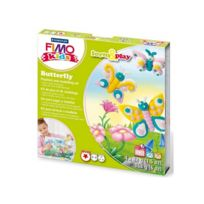 Fimo - Kids Form and Play Papillons