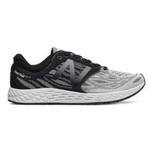 Chaussures New Balance Fresh Foam Zante Pointure 41 grises femme b9RakoAbS8