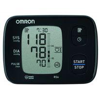 Omron - Rs6 - Tensiomètre poignet
