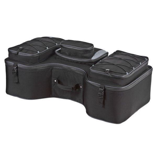 Shad - valise souple Ar pour quad Atv100 77L - Xoatvs100