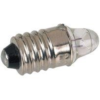 Marque Generique - Ampoule goutte d'eau x2
